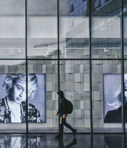Retail, Fashion & Lifestyle