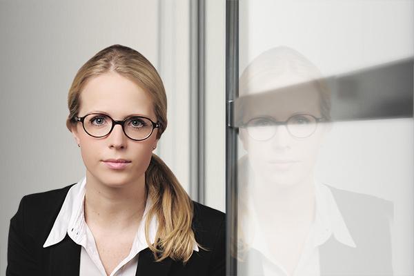 Vera Kuhlo A-Web