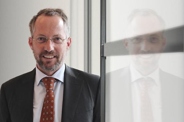 Wolfgang Wainig A-Web
