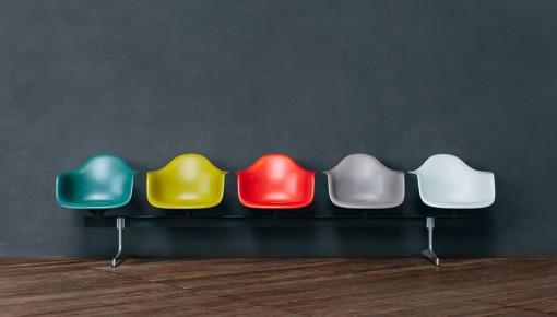 Herstellerunternehmen aus der Bauzulieferindustrie erkennen Handlungsfelder im Pricing