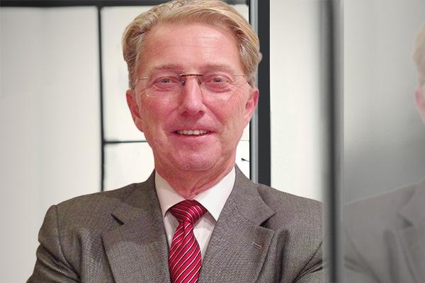 KEYLENS Martin Bergler