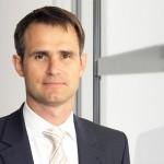 Dr. Stephan W. Schusser