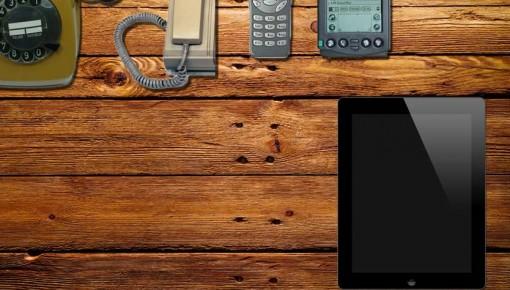 Kompetenzprojekt Bauzulieferer: Digital Change
