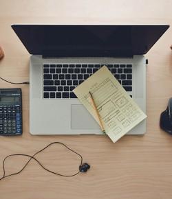 Plattformen für Online-Arbeit – muss ich das wirklich selber machen?