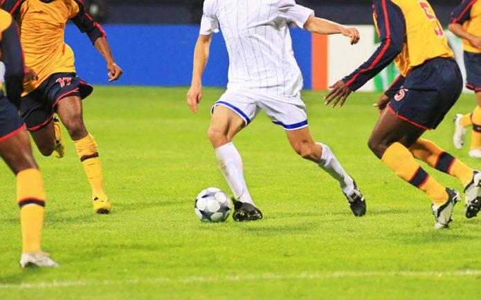 soccer_cochones_HP
