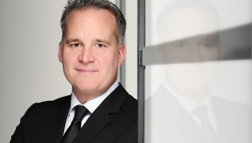 Daniel Ohr neuer Associate Partner bei KEYLENS
