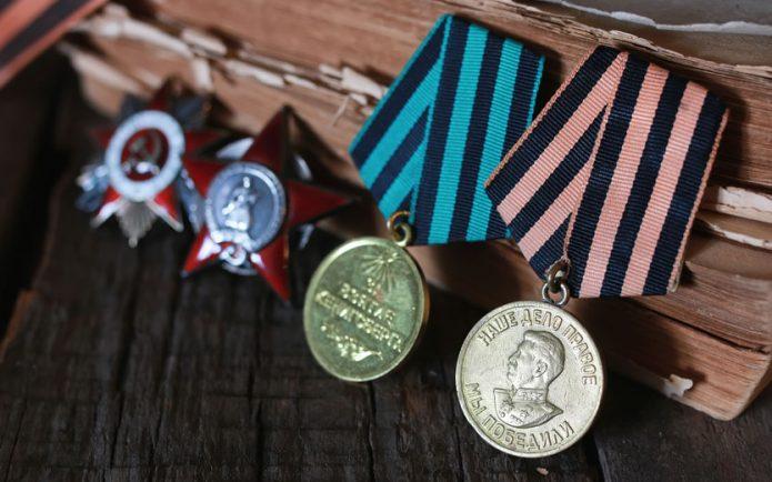 medaille_Verdienstkreuz_HP