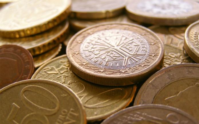 Bild_Finanzdienstleister
