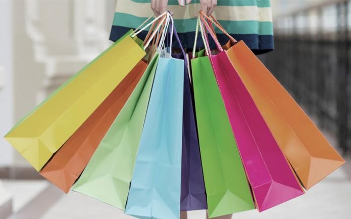 Bild_Retail_Referenzen