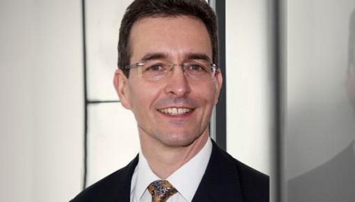 Lucas Gnehm neuer Associate Partner bei KEYLENS