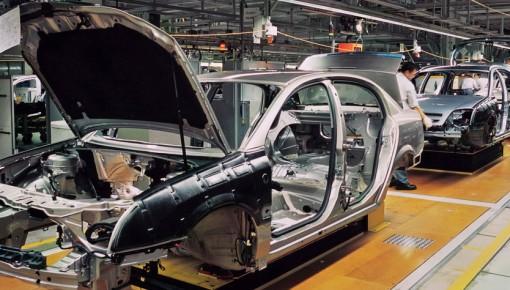 Automobilzulieferer streben eine Fokussierung auf Kosten und Technologie an!