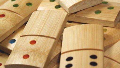 EBIT-Steigerung durch Quick Wins in der Bauzulieferindustrie
