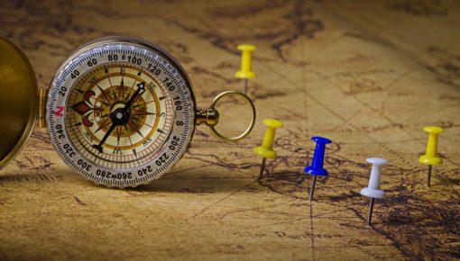 Battlefield Plan: regionale Märkte fokussiert erobern