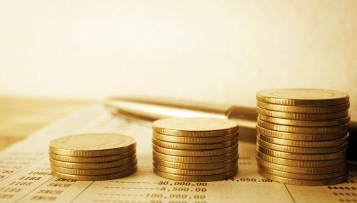 Ertragsflaute im Bankgeschäft durch Tiefzinsumfeld – Realität oder Chance?