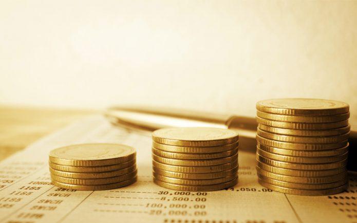 coins_banken_HP