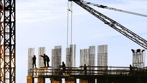 Multi-Channel Vertrieb in der Bauzulieferindustrie