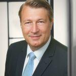Ingmar Brunken