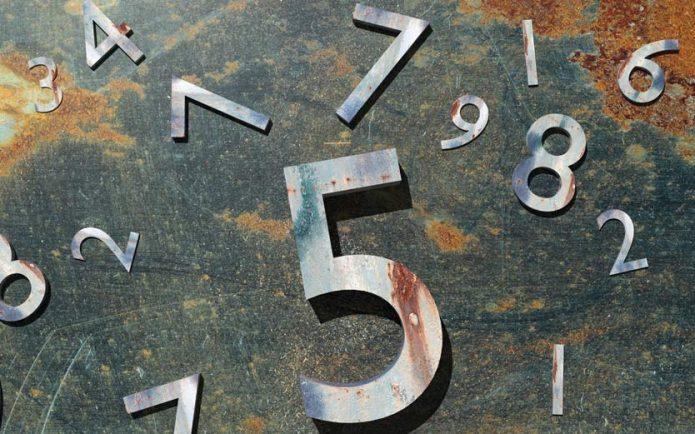 pricing_numbers_hp