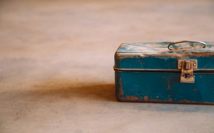 tool-box_hp