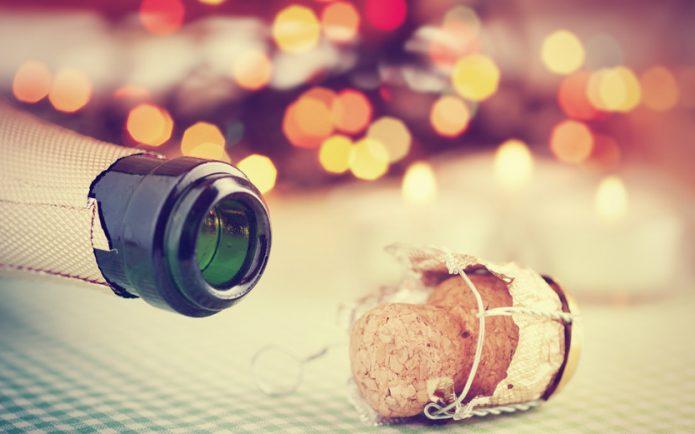 celebration_hp