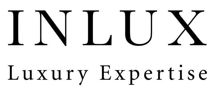 inlux_logo