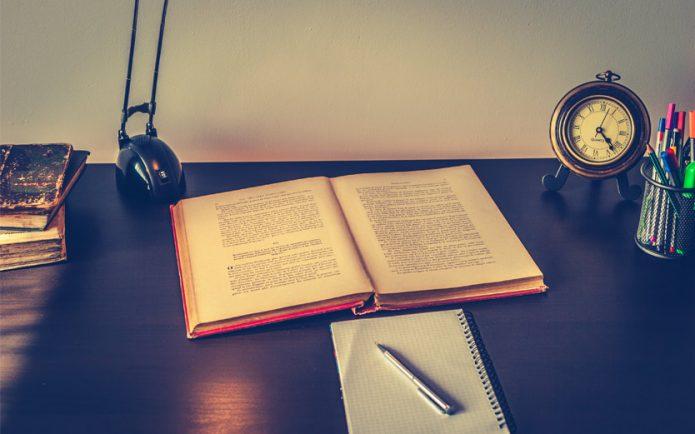 Student-desk_HP