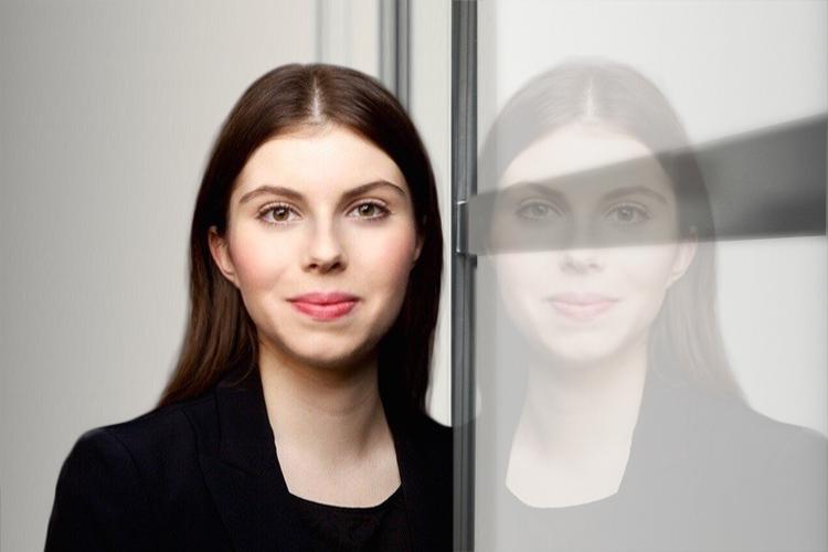 Julia-Riedmeier