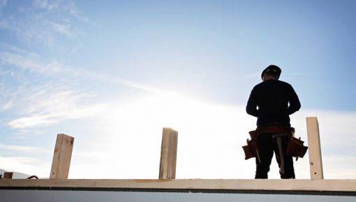 Absage an die Mittelmäßigkeit – Hersteller in der Bauzulieferindustrie dürfen sich nicht mit dem Status quo ihrer Handwerkerbeziehungen zufriedengeben