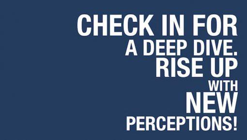 Deep Dive: MILLENNIALS & GENERATION Z – DIE KUNDEN VON MORGEN VERSTEHEN UND FÜR SICH GEWINNEN