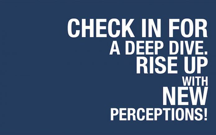 Deep-Dive_HP