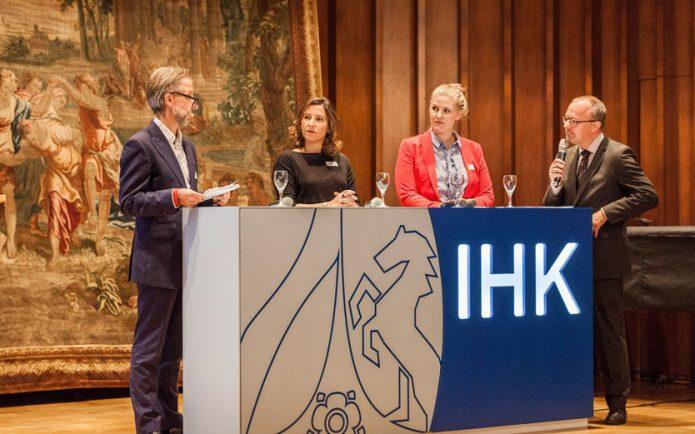 IHK_Vortrag_HP