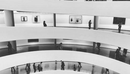 Studie: Konsumgenerationen 2018 | mit Fokus auf Premium und Luxus