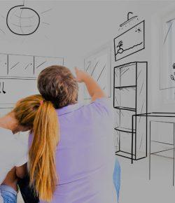 Kundenzentrierung als Erfolgsfaktor in der Bauzuliefer- und Möbelindustrie