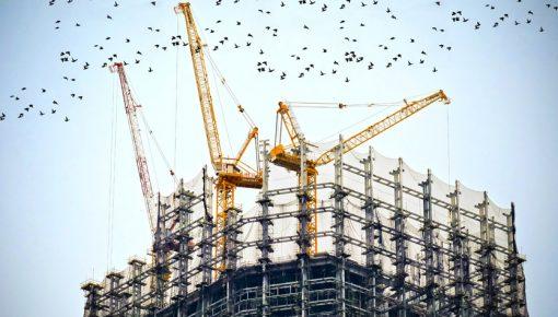 Fachkräftemangel Bauzulieferindustrie: Es geht um das zukünftige Geschäftsmodell!
