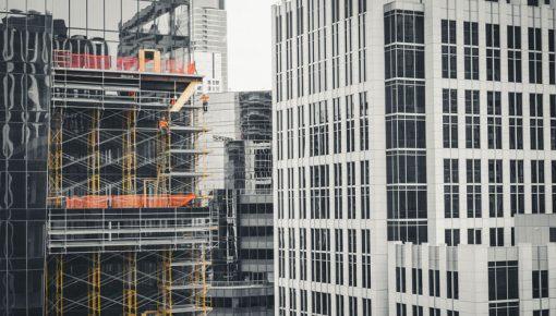 Sie sind gefragt: Themensuche für das 6. Kompetenzprojekt in der Bauzulieferindustrie