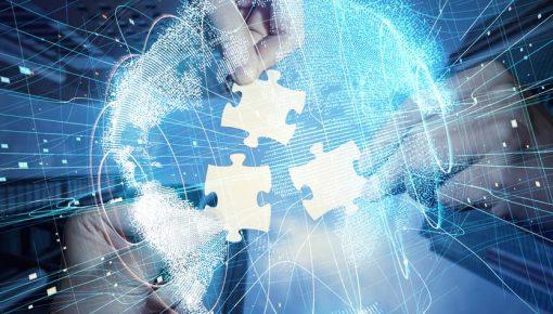Digitalisierung erfolgreich meistern