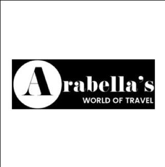 ARABELLA KEYLENS Touristik und Erlebnis