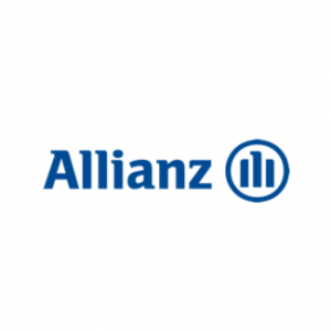 Allianz KEYLENS Banken & Versicherungen
