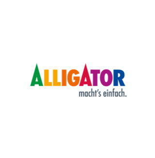 Alligator KEYLENS Bauen und Wohnen
