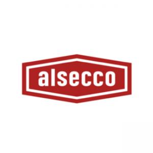 Alsecco KEYLENS Bauen und Wohnen