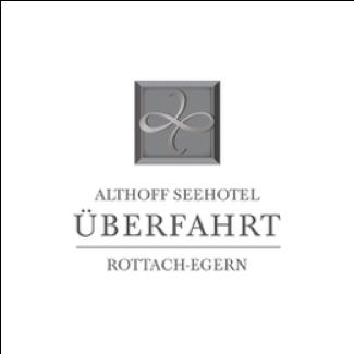 Althoff KEYLENS Touristik und Erlebnis