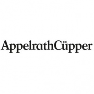 Appelrath Cüpper KEYLENS Retail, Fashion & Lifestyle