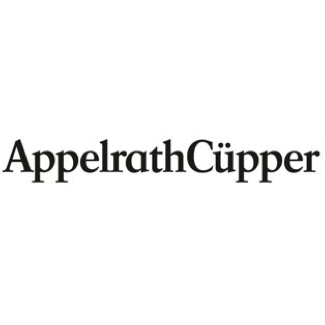 Appelrath Cüpper KEYLENS Retail, Fashion & Lifestyle