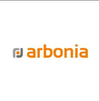Arbonia KEYLENS Bauen und Wohnen