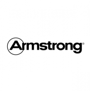 Armstrong KEYLENS Bauen und Wohnen