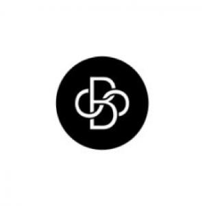BestSecret KEYLENS Retail, Fashion & Lifestyle