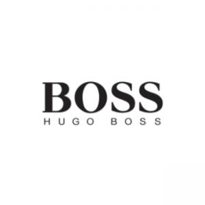 Boss KEYLENS Retail Fashion Lifestyle