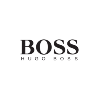 Boss KEYLENS Retail Fashion Lifestyle