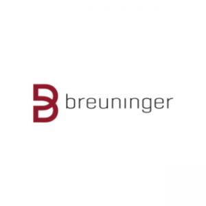 Breuninger KEYLENS Retail, Fashion & Lifestyle