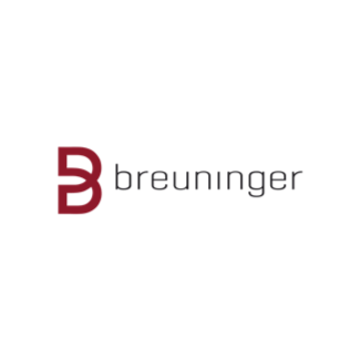 Breuninger KEYLENS Retail, Fashion & Lifestyle